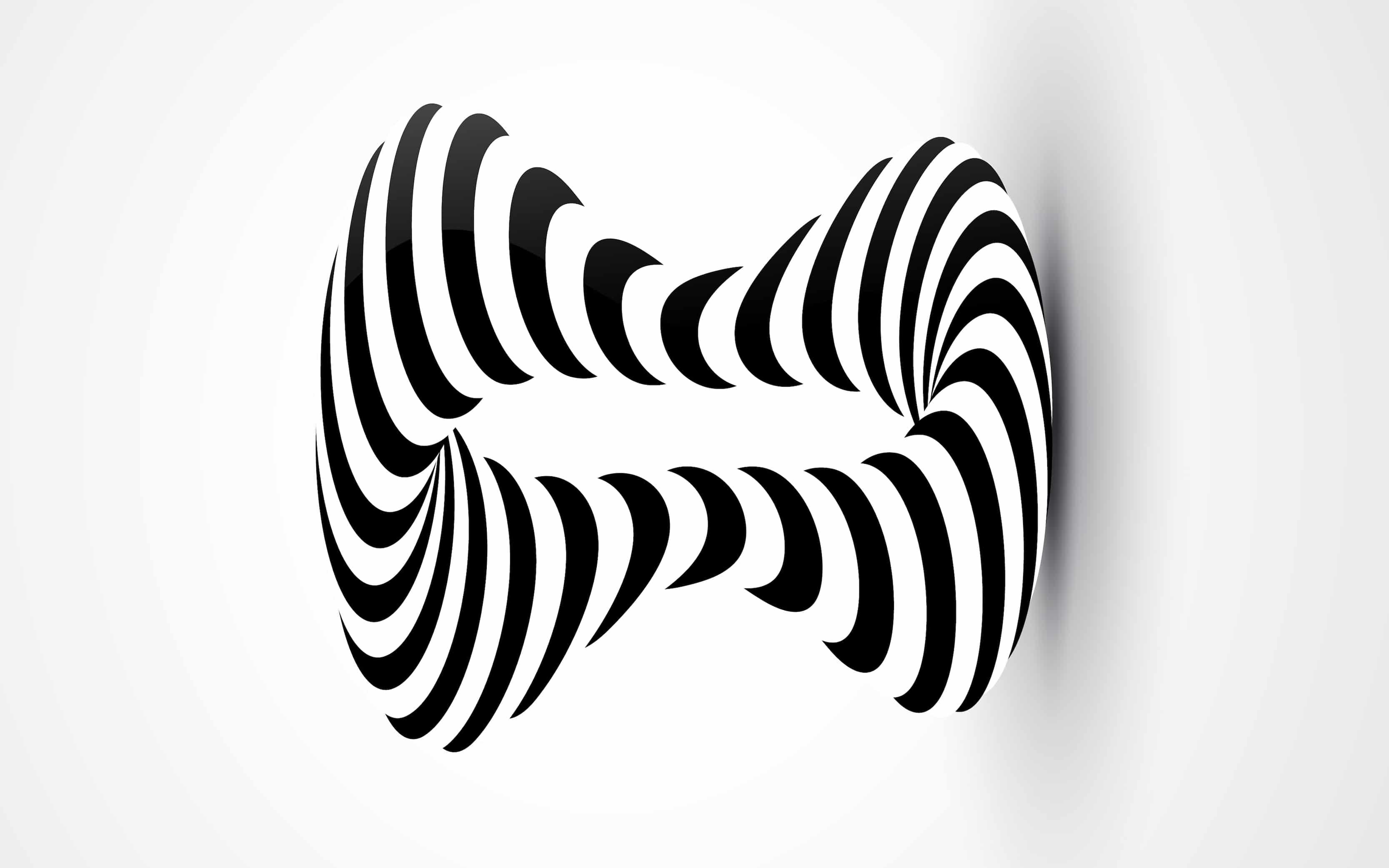 Comment se déroule une séance d'hypnose avec un hypnothérapeute ?