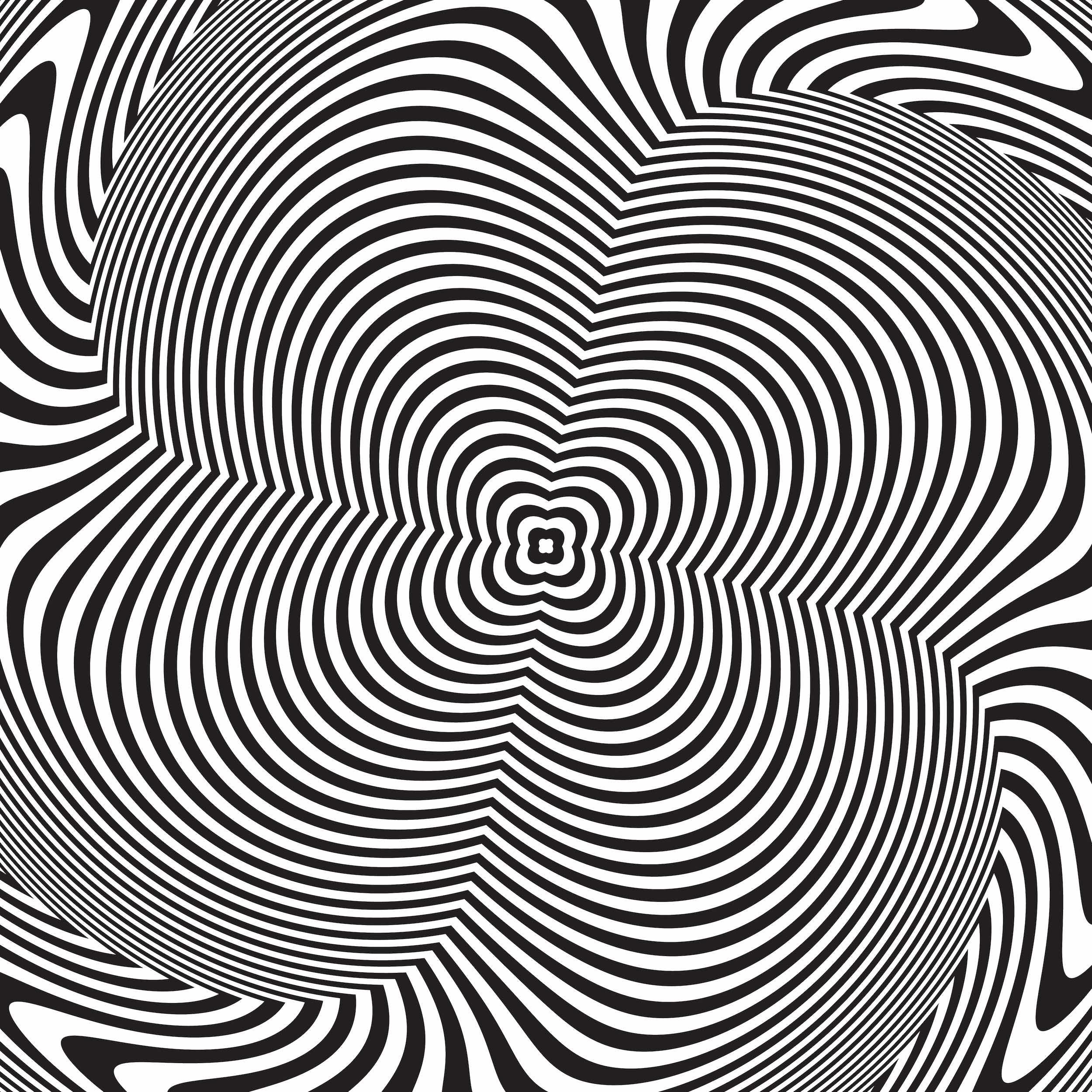 Comment apprendre l'autohypnose ?