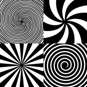 Quelles sont les différentes phases de l'hypnose ?