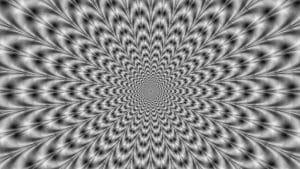 Les métaphores :  intérêts et place dans une séance d'hypnose ?