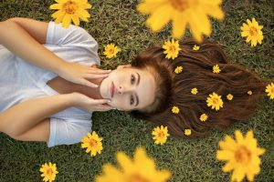Hypnose pour le stress, les angoisses et l'anxiété, d'où vient son efficacité ?